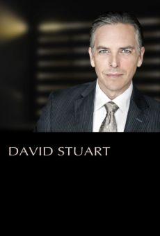 Películas de David Stuart