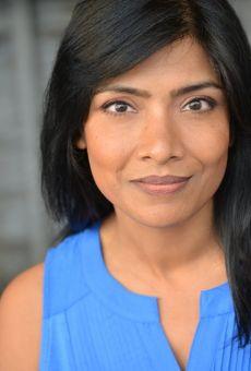Películas de Deepti Gupta