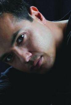 Películas de Demetrius Navarro
