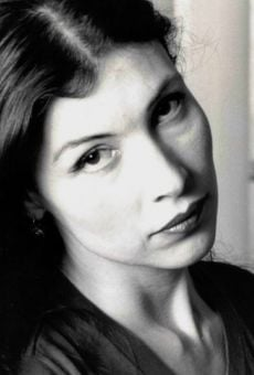 Películas de Diane Ayala Goldner
