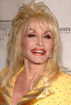 Películas de Dolly Parton
