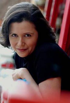Películas de Dolores Quintana