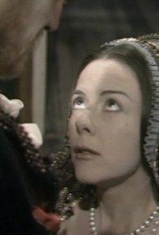 Películas de Dorothy Tutin