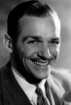 Películas de Douglas Fairbanks Jr.