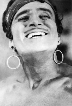 Películas de Douglas Fairbanks