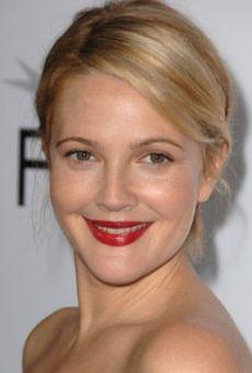Películas de Drew Barrymore