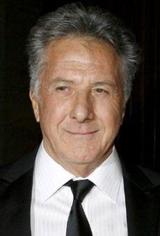 Películas de Dustin Hoffman