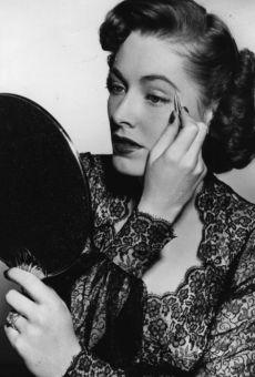 Películas de Eleanor Parker