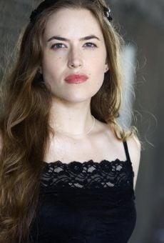 Películas de Elisabeth Meurer