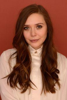 Películas de Elizabeth Olsen