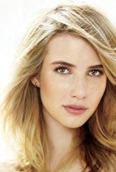 Películas de Emma Roberts