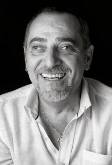 Películas de Enrique Villén