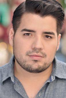 Películas de Erick Zamora