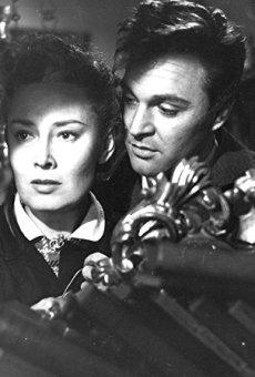 Películas de Franco Fabrizi