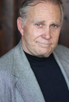 Películas de G. Larry Butler