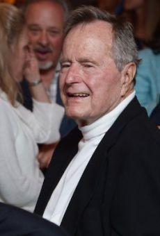 Películas de George Bush