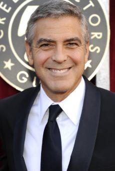 Películas de George Clooney