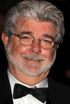 Películas de George Lucas