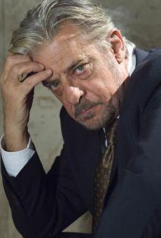 Películas de Giancarlo Giannini