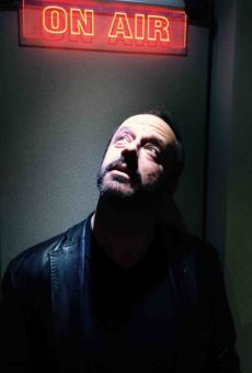 Películas de Gil Bellows