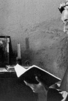 Películas de Grégoire Colin