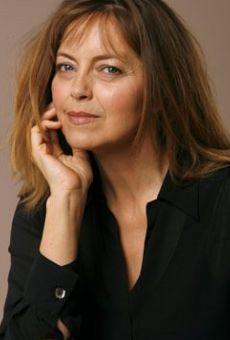 Películas de Greta Scacchi