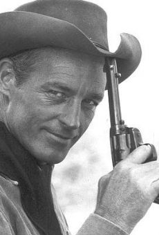 Películas de Guy Madison