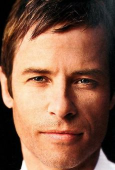 Películas de Guy Pearce