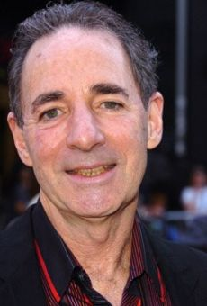 Películas de Harry Shearer