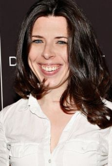 Películas de Heather Matarazzo