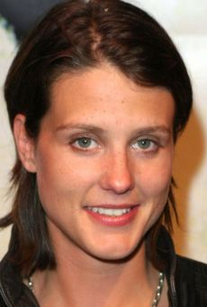 Películas de Heather Peace