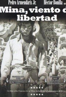 Películas de Héctor Bonilla