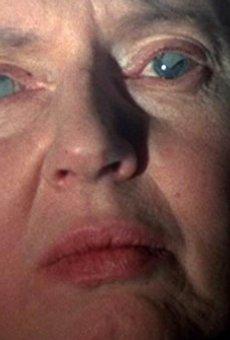 Películas de Hilary Mason