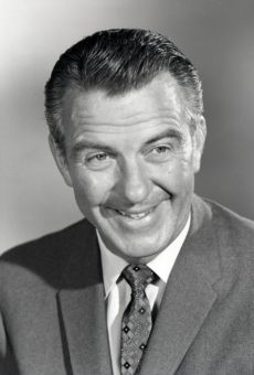Películas de Hugh Beaumont