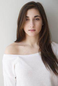 Películas de Isabel Rose Machado