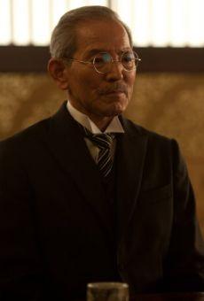 Películas de Isao Natsuyagi