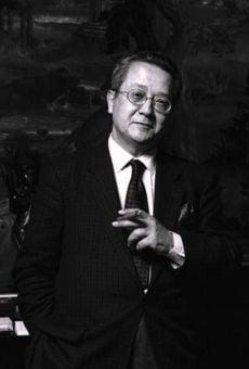 Películas de Jacques Vergès