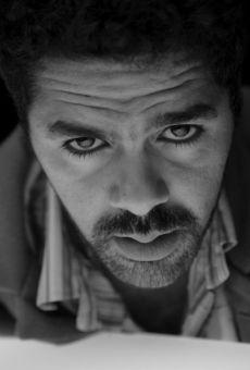 Películas de Jamel Debbouze