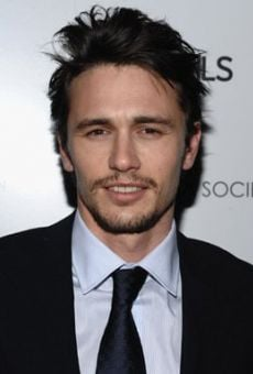 Películas de James Franco