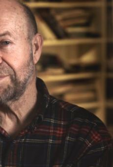 Películas de James Hansen