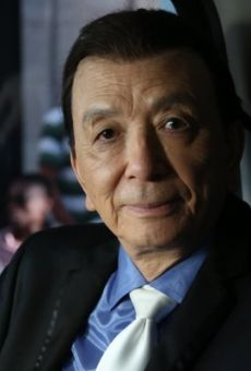 Películas de James Hong