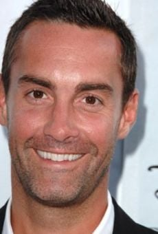 Películas de Jay Harrington