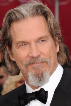 Películas de Jeff Bridges