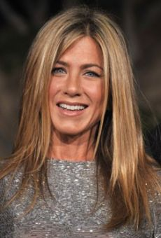 Películas de Jennifer Aniston