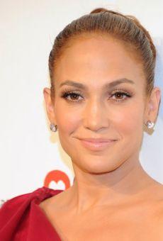 Películas de Jennifer Lopez
