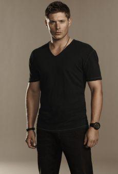 Películas de Jensen Ackles