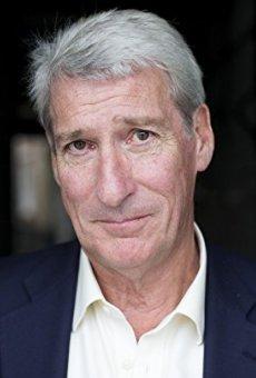 Películas de Jeremy Paxman