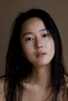 Películas de Jin-seo Yoon