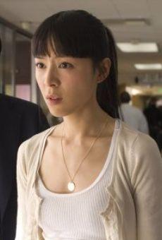Películas de Jingchu Zhang
