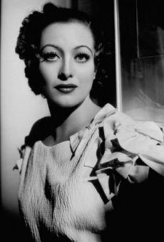 Películas de Joan Crawford
